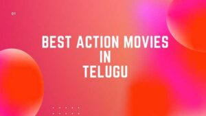 best-action-movies-telugu