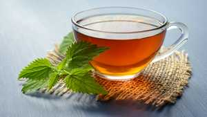 best-time-to-drink-green-tea-for-weight-loss